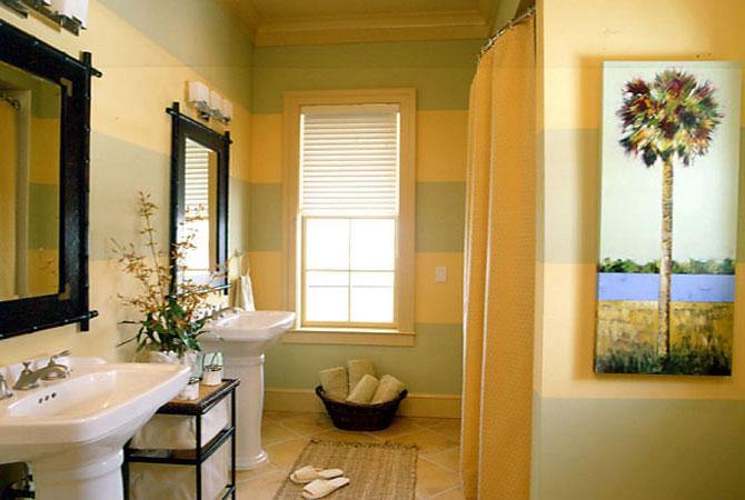 как можно отремонтировать квартиры хрущевки