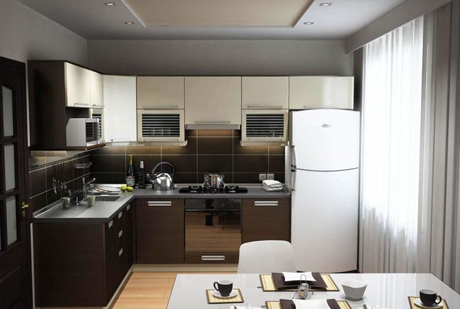 идей по ремонту квартир фото