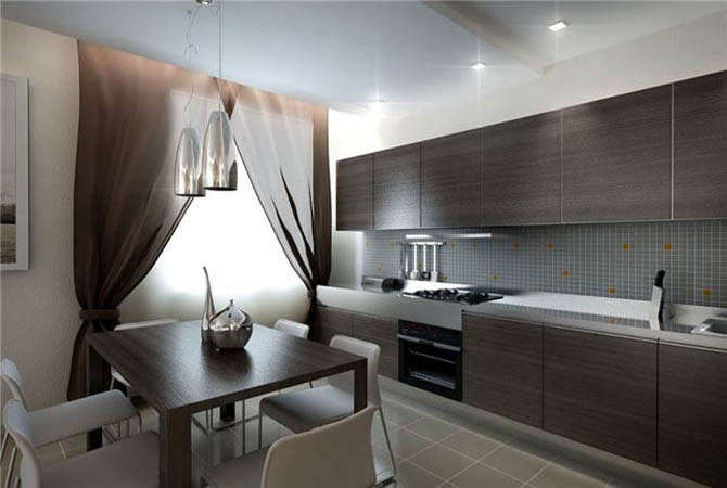 интерьер дизайн гостинных комнат