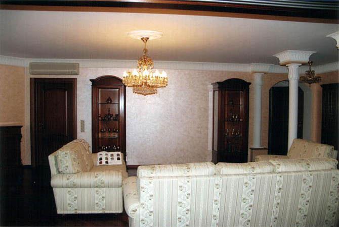 цены на ремонт квартир в сумах