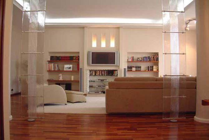 дизайн квартиры 120 кв м