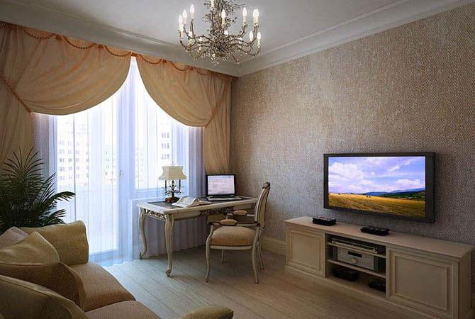 дизайн квартир фото д селиваниха
