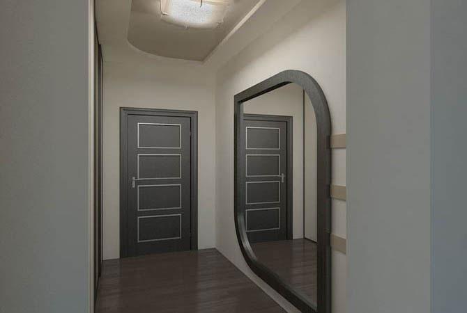 скачать программы бесплатно по дизайну квартир