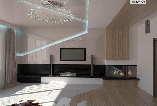ремонт квартир в городе калининграде моск обл
