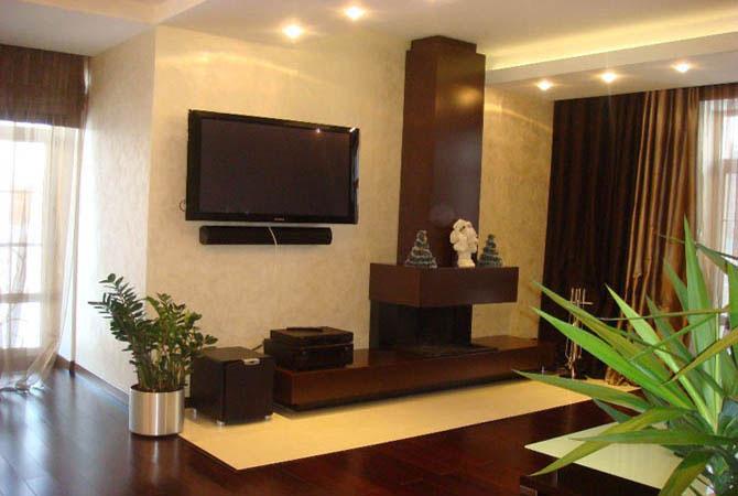 дом и интерьер дизайнерская программа скачать бесплатно