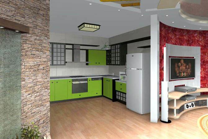 регламент проведения ремонтных работ в жилых квартирах