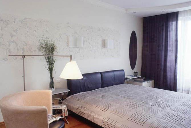 статья комнатные растения в интерьере жилого дома
