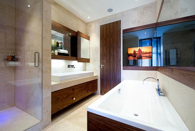 фото интерьеров для малогабаритных квартир