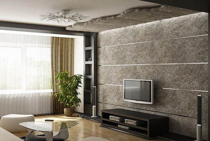 ремонт мягкой мебели дома