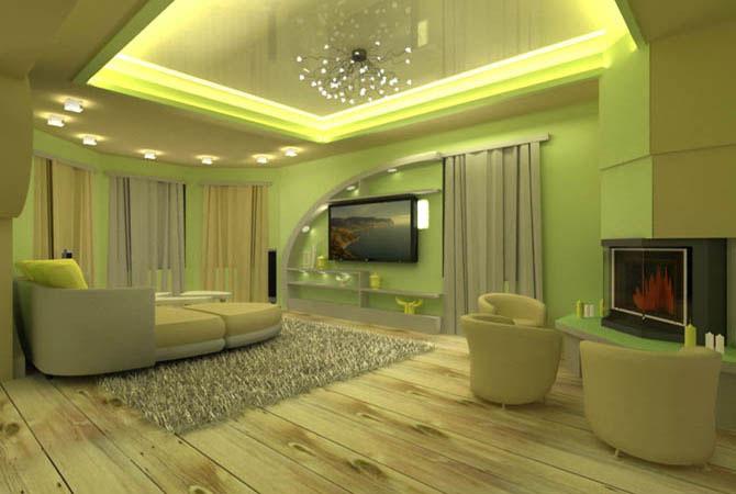 раздел имущества возмещение стоимости ремонта квартиры