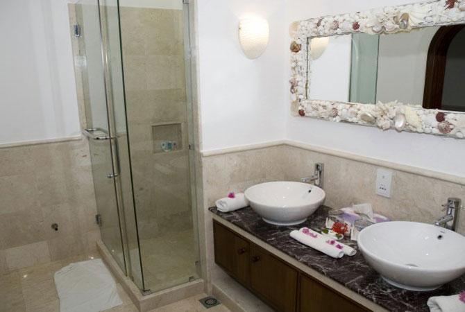 ремонт и интерьеры квартир домов