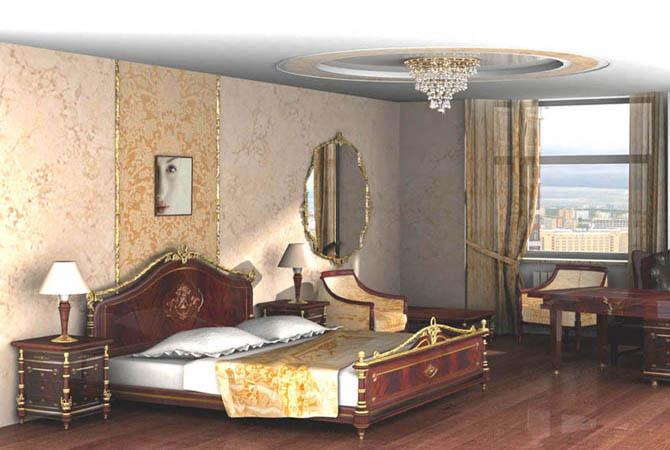 петербург реконструкция дом-памятник квартира перепланировка возможность