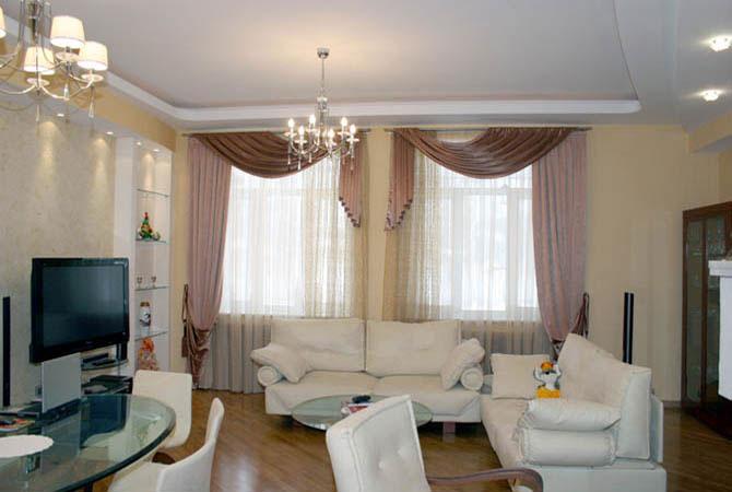 списки домов капитальный ремонт юао в москве