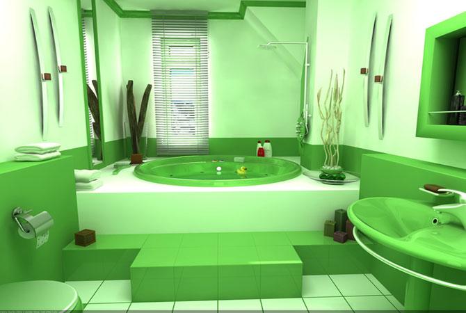 отделка 1-комнатных квартир в гпенза