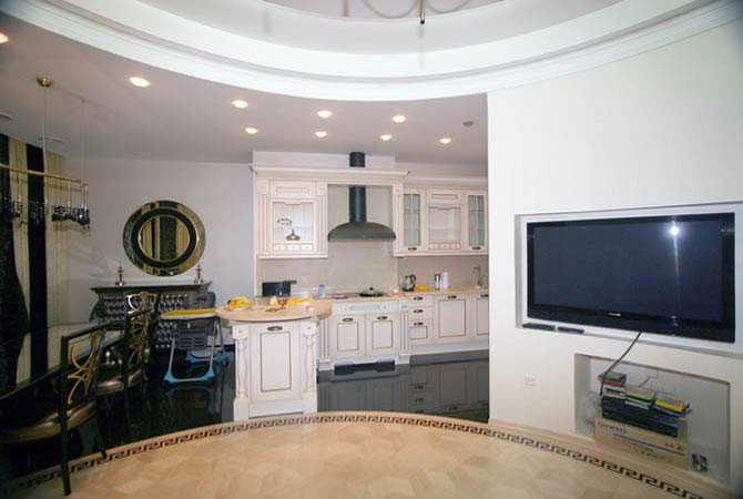 схема акира ремонт в домашних условиях