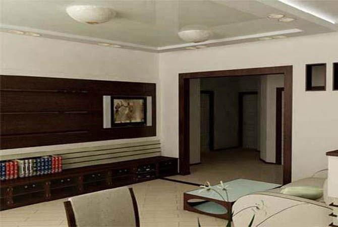 перепланировка квартиры в монолитно-кирпичном доме