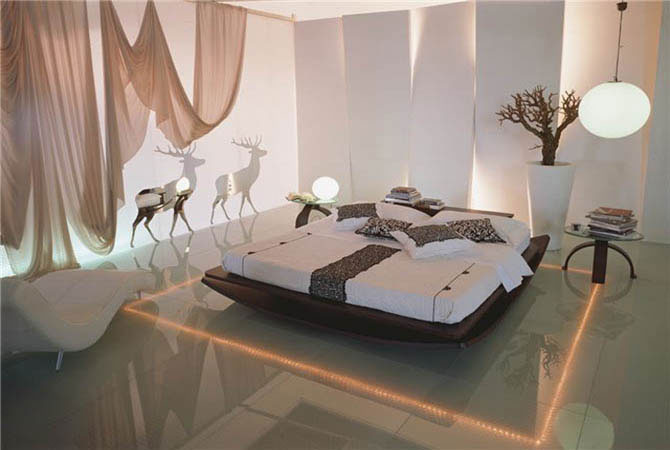 ремонт гостевой комнаты дизайн