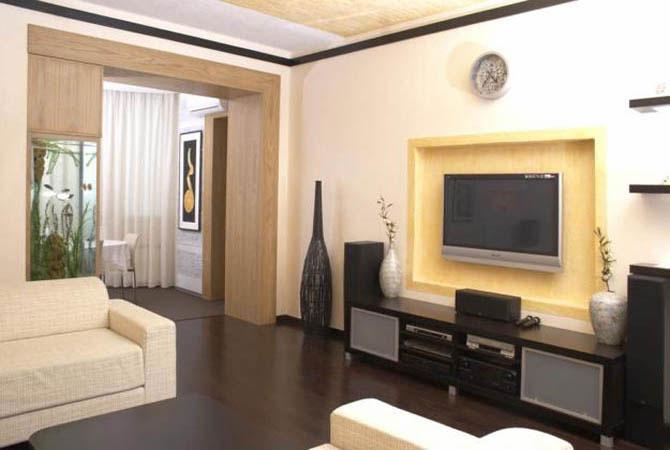 дизайн комнаты 10 метров