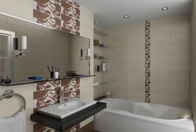 дизайн квартиры небольших размеров