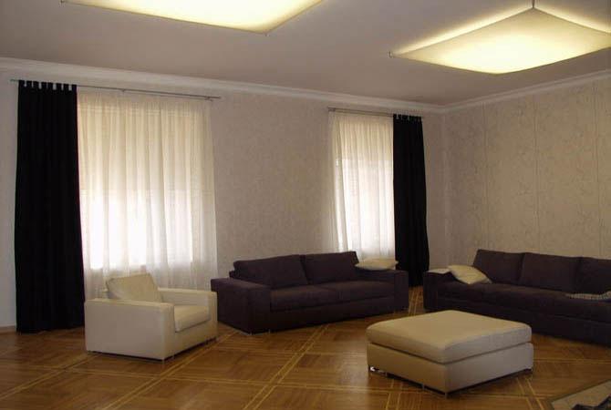 бригада ремонт квартир недорого