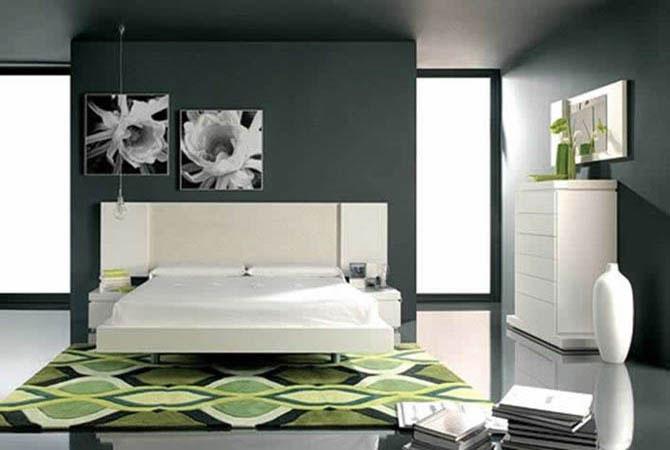 санкт петербург услуги дизайна квартир