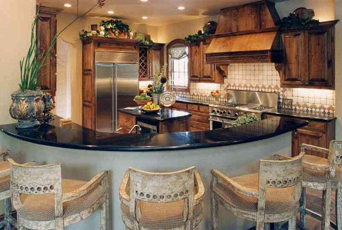 регламент проведения капитального ремонта дома