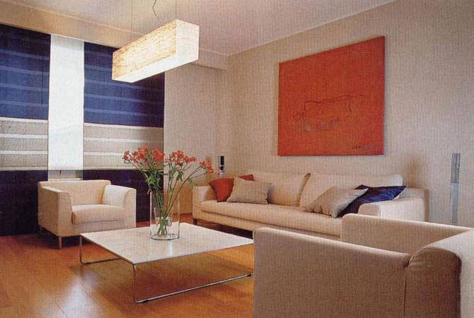 комната 14 метров дизайн