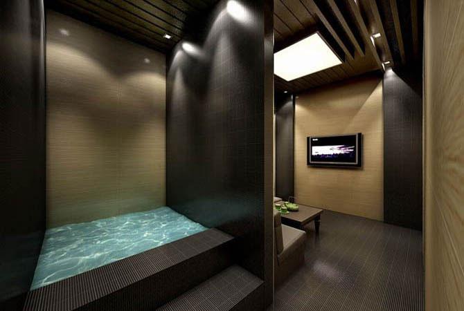 дизайн 2-х комнатных квартир в саратове