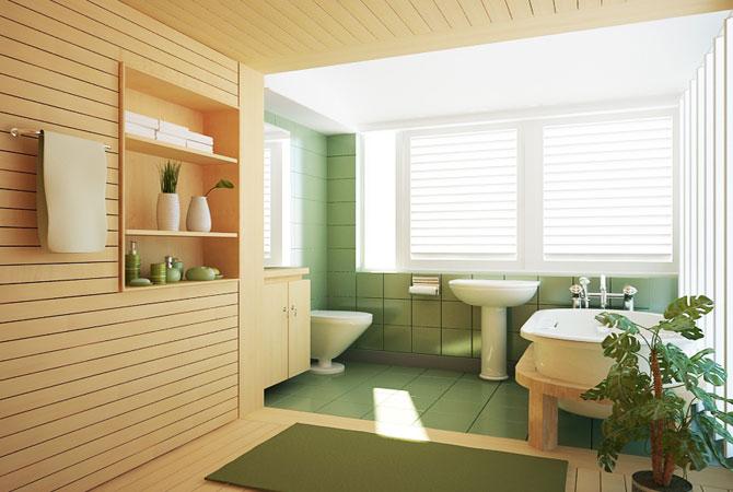 дизайн интерьера комнаты примеры