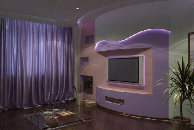 интерьер дома ирины салтыковой