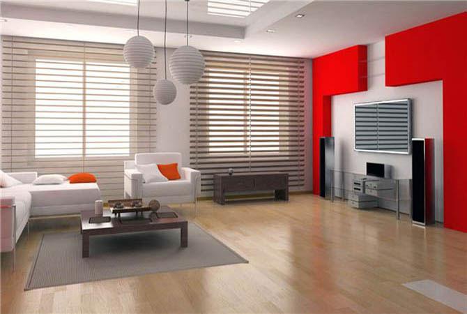 111 90 дизайн проект квартиры