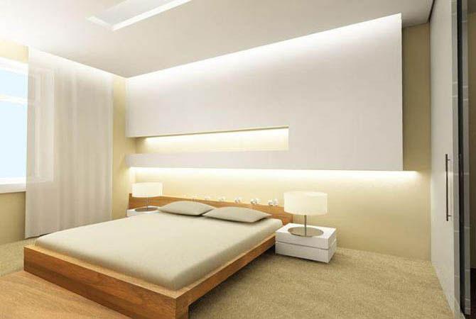 стоимость работ по ремонту квартиры