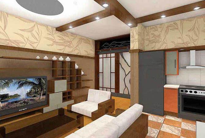 фото дизайн интерьера домов