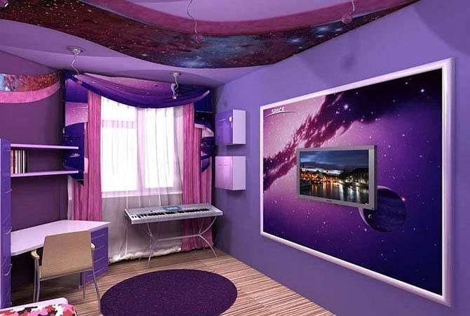 каталог дизайн ремонт квартир
