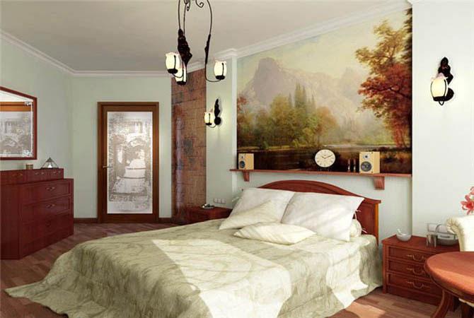 дизайн гостинной ванной комнаты