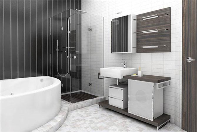полезные советы по дизайну квартир
