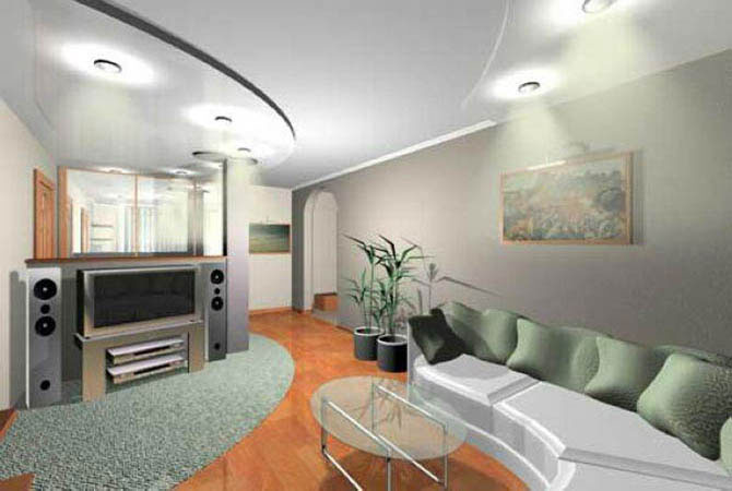 сколько стоит ремонт квартиры в одинцово отзывы