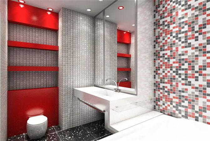 дизайн комнаты в подмосковье