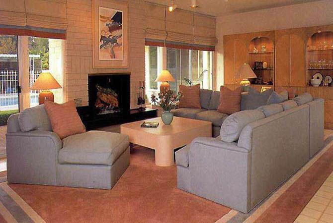 сколько стоит евроремонт 2-х комнатной квартиры