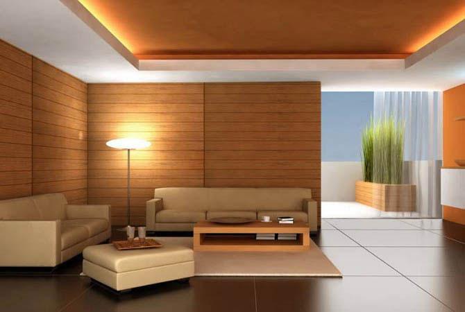 интерьер дома квартиры к новому году