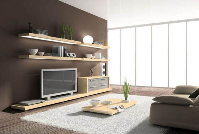 где в интернете заказать бесплатно дизайн квартиры