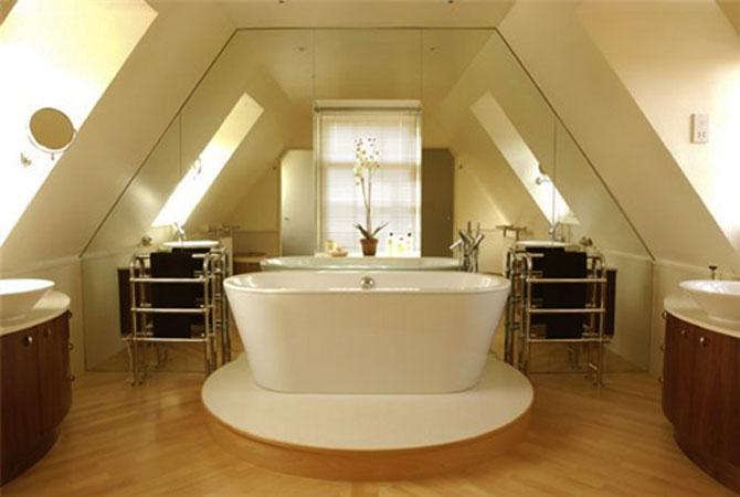 дизайн квартир детская комната для 12 летних