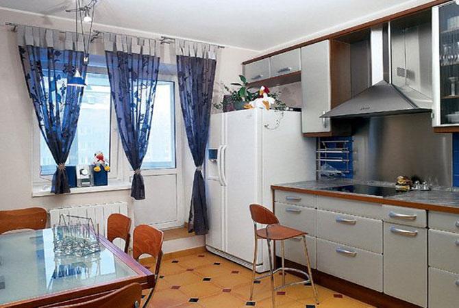 дизайн проект квартир спб