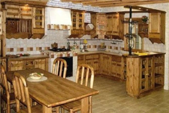 договор подряда на ремонт дома