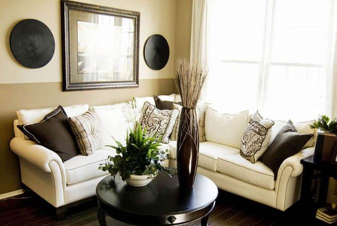 ремонт квартир в ростове цены