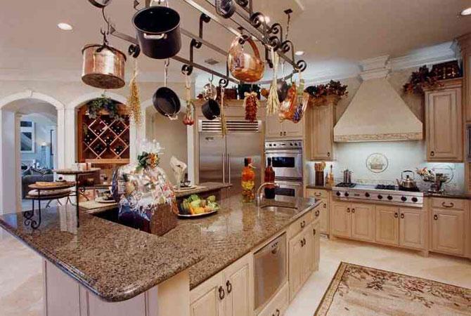 фотографии дизайна квартир с искуственным камнем