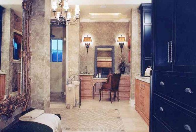 разработка дизайна комнаты офиса кухни гостинной