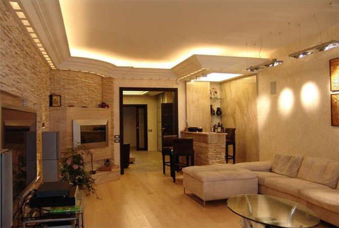дизайнеры по интерьерам квартир в санкт-петербурге