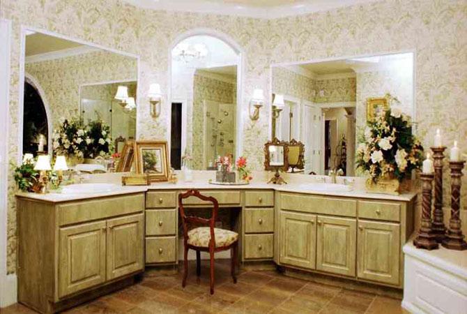 мелкий ремонт в доме полезные советы