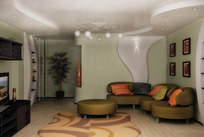отзывы на форуме ремонт квартир